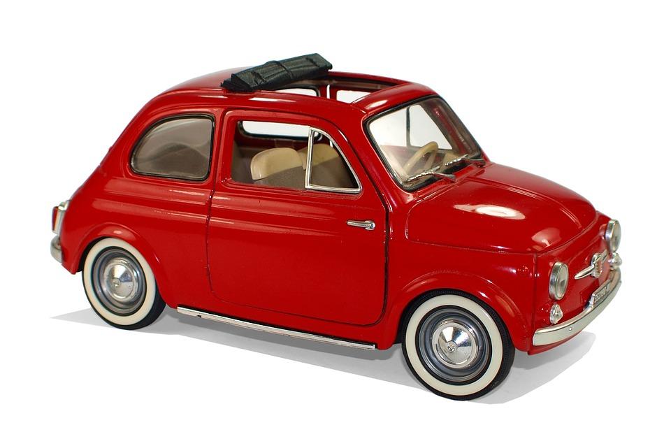 Find brugte biler hos den nærmeste bilforhandler