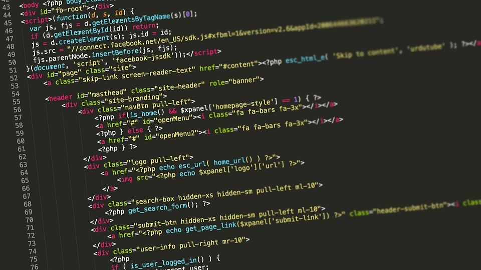 Få professionel hjælp til software udvikling