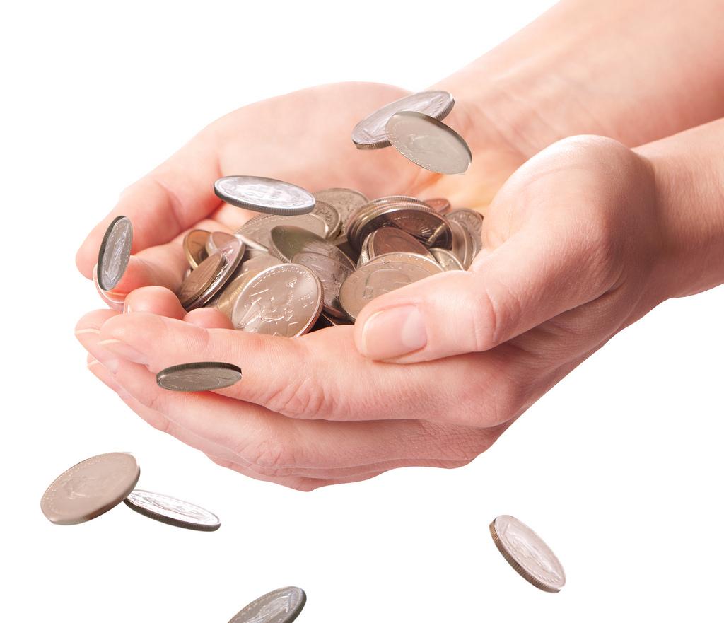 Få penge hurtigt ned i lommen med et kviklån