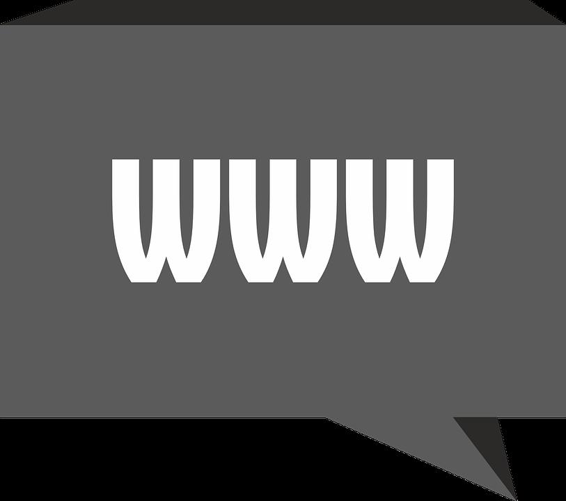 Skab et skub i forretningen med en ny hjemmeside