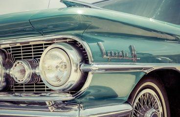 Få mere ud af dine penge, hvis du holder høje med biler til salg