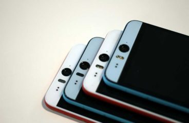 Sådan finder du den bedste reparation af din Iphone skærm