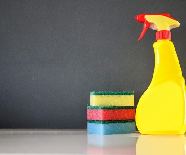 Find det rette firma til rengøring i din virksomhed