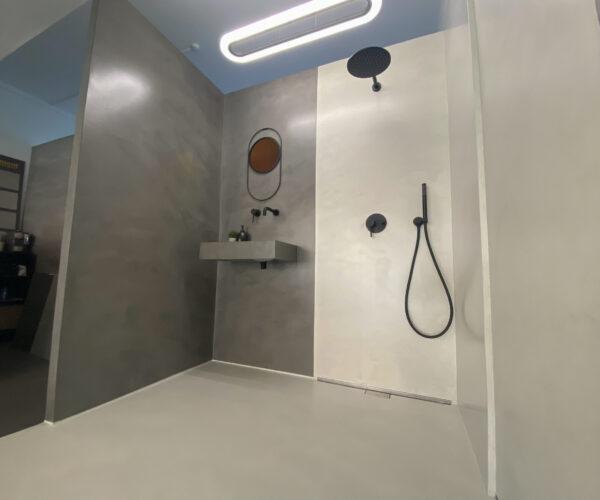 Find det bedste gulv til dit hus